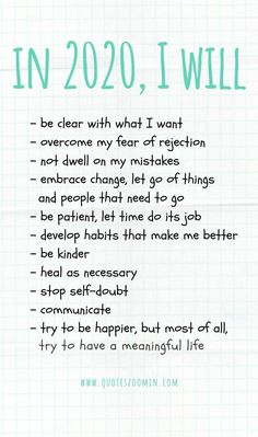New Year Motivational Quotes, Happy New Year Quotes, Quotes About New Year, New Year Quotes Inspirational Happy, The Words, Motivation Positive, Positive Quotes, Life Motivation, Nouvel An Citation