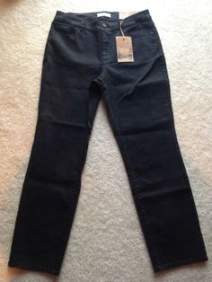 Coldwater-Creek-SuperStretch-Slim-Snap-Ank-Size-10R-MSRP-89-95-1347