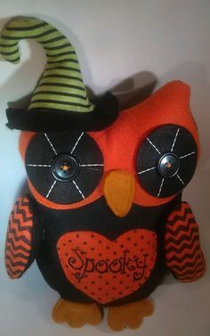 Image result for striped halloween decor