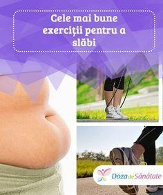 alexa se teme de pierdere în greutate