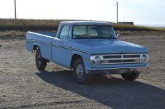 1971 Fargo Dad 39 S Was Off White Loved This Truck