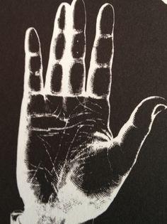 Hammer prints Eduardo Paolozzi, Workshop Studio, Grimm, Lens, Sculpture, Illustration, Prints, Painting, Art