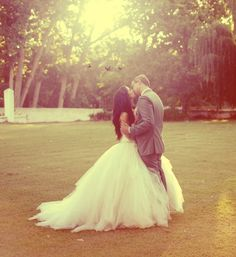Read more about wedding locations hotel Click the link for Perfect Wedding, Dream Wedding, Wedding Day, Wedding Dreams, Tulle Wedding Gown, Wedding Photo Inspiration, Here Comes The Bride, Wedding Locations, Marry Me