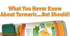 When we talk about eating foods for their specific health benefits, many people…