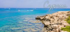 Looking for Some Cheap Holidays to Cyprus? http://www.icecreamholidays.co.uk/cheap-cyprus-holidays-cheap-holidays-to-cyprus.html