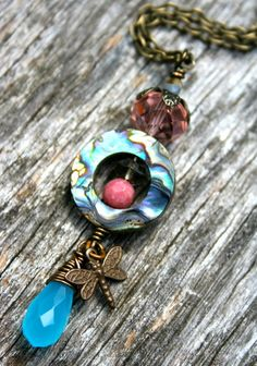 Hand made Jewelry  #hand-made #jewelry