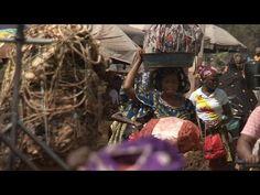 TV BREAKING NEWS Guerre au Mali : qu'en pensent les Maliens ? - 08/02 - http://tvnews.me/guerre-au-mali-quen-pensent-les-maliens-0802/