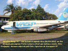 Leilão..06/02/2012...snif