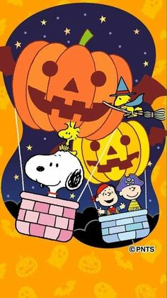 Snoopy Halloween, Snoopy Christmas, Halloween Fun, Peanuts By Schulz, Peanuts Snoopy, Snoopy Love, Charlie Brown And Snoopy, Snoopy Pictures, Cute Pictures