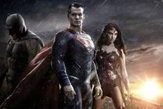 New 'Batman v Superman: Dawn of Justice' trailer released, Twitter goes wild