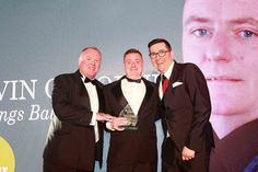 Ballygally Castle's Head Chef, Kevin Osborne, won Hotel Chef of the Year recently at the Institute of Hospitality Northern Ireland's Janus Awards 2016.  Read more at