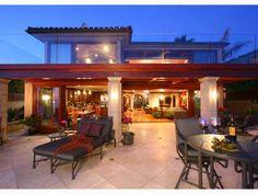 5317 Calumet Ave La Jolla Real Estate Justin Brennan