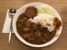 なんであのときマガジン vol.007 - CAMPFIRE (キャンプファイヤー) Beef, Food, Meat, Essen, Meals, Yemek, Eten, Steak