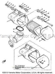 1974 yamaha mx 400 wiring diagram with 417708934164922253 on 417708934164922253 furthermore 7 Pin Trailer Plug Wiring Kit additionally Suzuki 250 Tm 1972 Schematics also