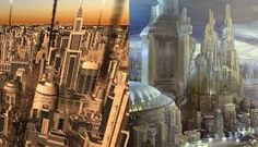 Image result for midnight special utopian world