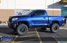 2014-tundra-single-cab-short-bed-frame-chop-icon-vehicle-dynamics-method-wheels-toyo-mt-3.jpg (1226×800)