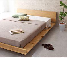 https://es.aliexpress.com/item/IKEA-environmental-simple-tatami-bed-plate-bed-1-5-m-1-8-m-1-2-m/32431798625.html