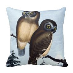 >>>The best place          Kirtlands Owl Pillows           Kirtlands Owl Pillows This site is will advise you where to buyDiscount Deals          Kirtlands Owl Pillows please follow the link to see fully reviews...Cleck Hot Deals >>> http://www.zazzle.com/kirtlands_owl_pillows-189323356330394687?rf=238627982471231924&zbar=1&tc=terrest