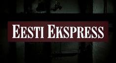 Eesti Ekspress: Radio advert with prisoner serving a life sentence