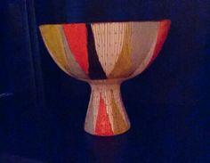 Aldo Londi retro keramikk