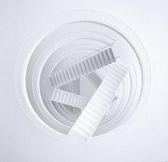 Tham & Videgard Arkitekter