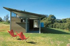 glenn murcutt - Housing Trends, Local Markets, Architects - residentialarchitect Magazine Page 1 of 4