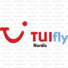 844 Best Airline Logos Images On Pinterest