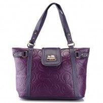 shoulder bags - Style No. 25477