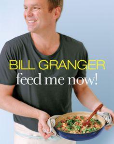 ... best cannelloni ive ever had - Bill Granger's Pumpkin Cannelloni More