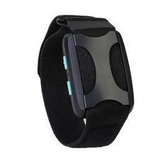 The Apollo Neuro stress relief wearable helps you get better sleep, focus, calm and more. Safe, effective touch therapy to rebalance and relax, without drugs or side effects. Mentally Tired, Wearable Device, How To Get Sleep, Sound Waves, Ankle Straps, Nervous System, Apollo, Stress Relief, How To Fall Asleep
