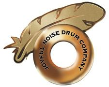 A Day With Joyful Noise Drum Company