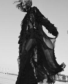 7cb352ddaf8de2 52 Best Miu Miu images   Couture, Fashion beauty, Womens fashion