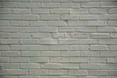 White Brick Wall -   Credit: Robert Linder http://www.sxc.hu/profile/linder6580