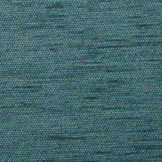 Ardo Turquoise^   Warwick Fabrics Australia Warwick Fabrics, Pattern Matching, Chair Fabric, Satin Fabric, Upholstery, Things To Come, Colours, Turquoise, Lounge