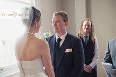 www.vellumstudios.com.au Brisbane Wedding Photographer