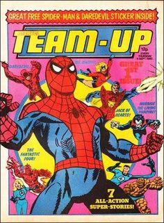 """2006 TOY BIZ MARVEL Spider-man Classics Double Noir Provocateur 6/"""" Action Figure A3"""