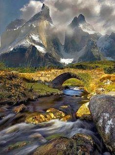 Belas Imagens para compartilhar ( beatiful images - Comunidad - Google+