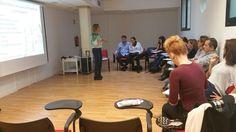 Disfunciones Sexuales con Nayara Malnero en Especialista en Sex Coaching http://www.emocionartecoach.com/cursosexcoaching.html