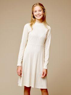 Oversize Kleid Stoff Stil Nähen Pinterest
