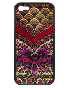 Flora Royalle Phone Case from Wildflower