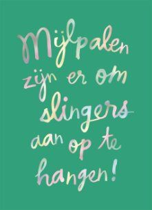 Quotes About Strength Kaarten vers van de pers Best Quotes, Funny Quotes, Happy Quotes, Words Quotes, Sayings, Romance Quotes, Dutch Quotes, Verse, Birthday Quotes