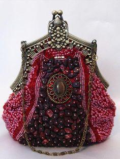 Vintage purse..