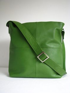 Leather. #lifeinstyle #greenwithenvy