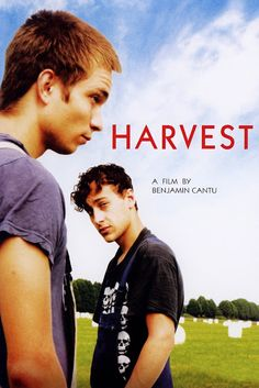 Harvest Drama, Romance, Harvest, Gay, Film, Movie Posters, Movies, Fictional Characters, Documentaries
