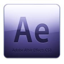 Post Production: Adobe After Effects was used when editing our music video. As we had no knowledge of this software before we started the course, we had to experiment with this so we could use new tools to improve colour correction and make the video look more professional.