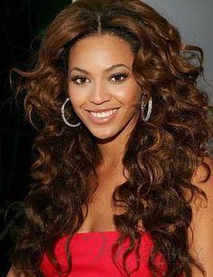 http://shop.wigsbuy.com/Custom-Celebrity-Wigs-101821/  #wigsbuy.com