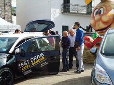 Alla scoperta di tutte le novità del mondo Opel!