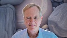 Q&A with former Apple CEO John Sculley on the Newton the iPhone 7 and starting a business today