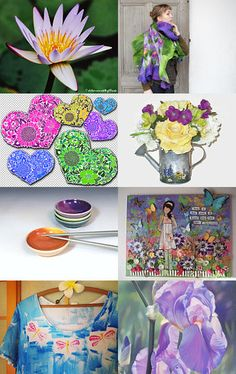 Welcome home friend :) by jane and elie on Etsy--Pinned with TreasuryPin.com