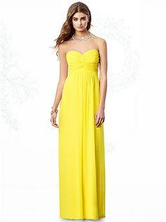 16 Best Bridesmaid dresses Avenue 22 images  e483962aae83